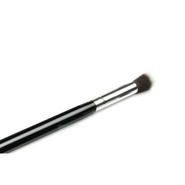 Shimia kabuki kosmetický štětec - plochý