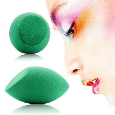 Shimia pěnová houbička na make-up