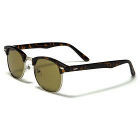 Sluneční brýle wayfarer WF13GLE