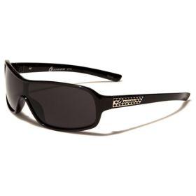 Sluneční brýle Oxigen OX8718A