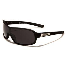 Sluneční brýle Oxigen OX8718B