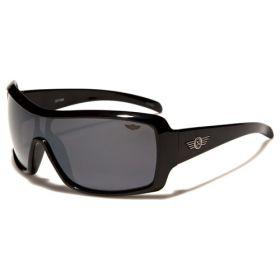Sluneční brýle Oxigen OX7398A