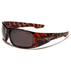 Sluneční brýle Oxigen OX7476E