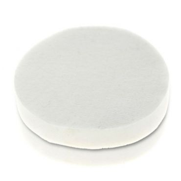 Silikonová houbička na make up ombre 5,5cm