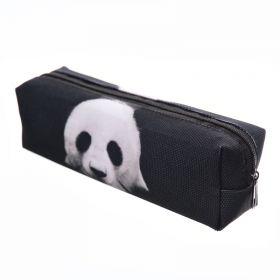 Penál / kosmetická taštička Panda
