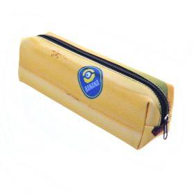 Penál / kosmetická taštička Banán