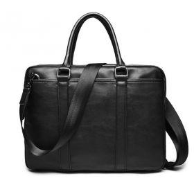 VORMOR pánská taška na notebook NTR1452