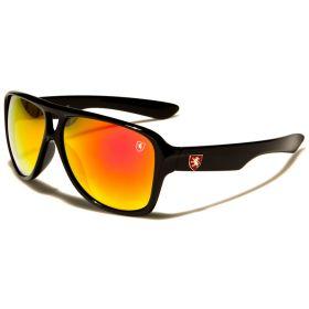 Sluneční brýle Khan KN7003CMA
