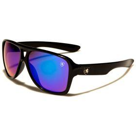 Sluneční brýle Khan KN7003CMC