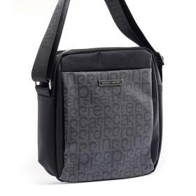 Pierre Cardin pánská taška přes rameno
