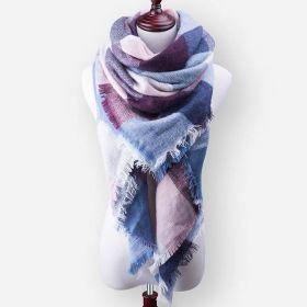 Blanket Dámský šátek Violeta 210 cm