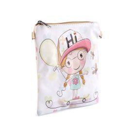 Dívčí kabelka přes rameno Hi girl