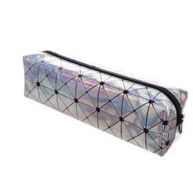 Who Cares holografické Cube pouzdro