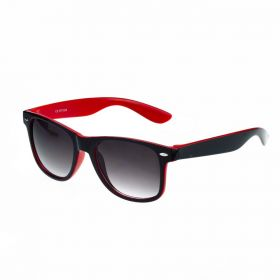 Wayfarer Bicolor sluneční brýle RT1028R červené