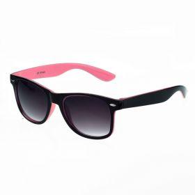 Wayfarer Bicolor sluneční brýle RT1028P růžové