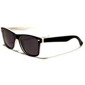 Sluneční brýle wayfarer polarizační WF04-PZA