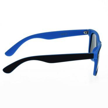 Sluneční brýle wayfarer polyrizační WF04-PZA
