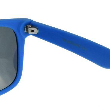 Sluneční brýle wayfarer polyrizační WF04-PZE