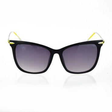VG dámské sluneční brýle VG29130D
