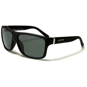 Be One sluneční polarizační brýle QUAKE-B