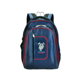 Harvey Miller Polo Club batoh Modrý