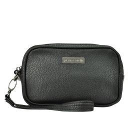 Pierre Cardin Pánská kosmetická taška Dollaro