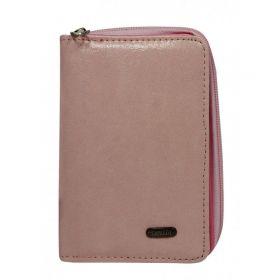Cavaldi peněženka Růžová Pink18