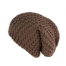ArtOfPolo dámská pletená čepice Reggae