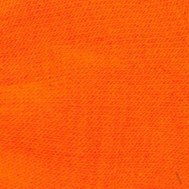 Rukavice na dotykový displej Oranžové
