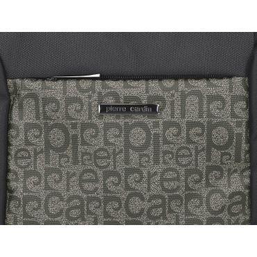 Pierre Cardin pánská taška přes rameno Scott