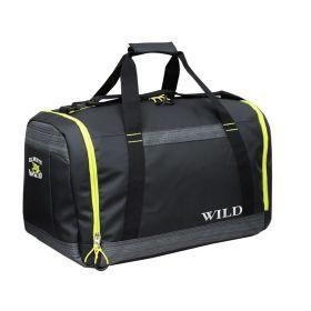 Always Wild sportovní cestovní taška Rekin