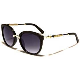 VG dámské sluneční brýle se zirkony VG29139A