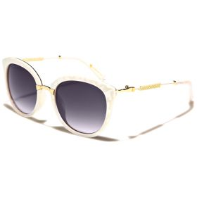 VG dámské sluneční brýle se zirkony VG29139B
