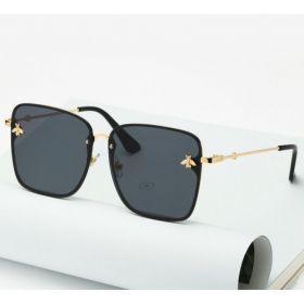 Dámské sluneční brýle OSA Černé