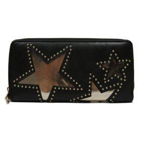 Cavaldi dámská peněženka Zlatá STAR