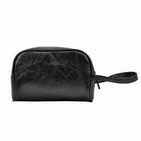 Pierre Cardin Pánská kosmetická taška AUDREY