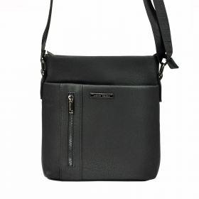 Pierre Cardin pánská taška přes rameno Giulio