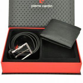 Pierre Cardin pánská dárková sada Dario