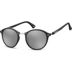 Montana sluneční brýle Zrcadlovky Captive MS22