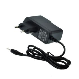Náhradní adaptér pro elektrickou brusku AP