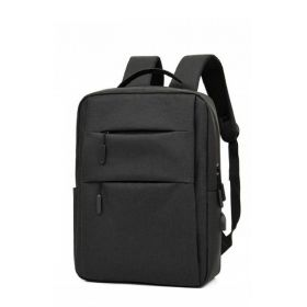 Sportovní batoh Easy Busy černý