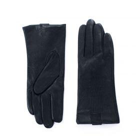 ArtOfPolo dámské kožené rukavice Fryburg