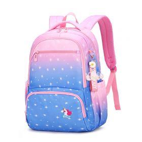Dětský školní batoh Spirit Unicorn Jednorožec
