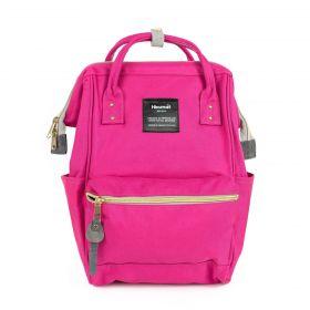 Himawari dámský batoh NR30 Černý