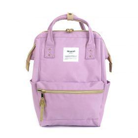 Himawari dámský batoh NR32 Levandulový