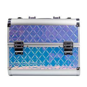 Diament kosmetický kufřík L Caro opalique