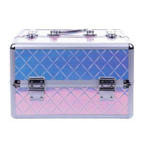 Kosmetický kufřík M Caro opalique